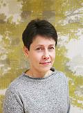 Anne Marttinen